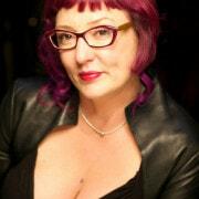 bdsm sexuality educator